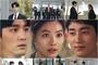 태양의 계절, 시청률 두 자릿수로 안정적인 스타트!