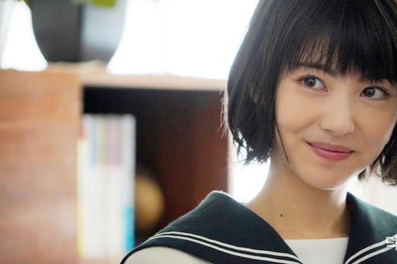 눈부신 비주얼 맛집 <사사차차> 췌장 커플부터 요즘 핫한 배우들까지 안구정화 배우진으로 화제!